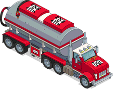 File:Duff truck tapped out.png