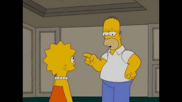 File:Homer and Lisa Exchange Cross Words (148).jpg