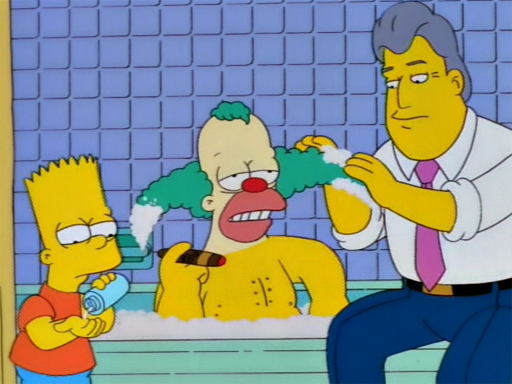 File:Krusty.png