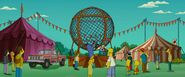 The Simpsons Movie 114