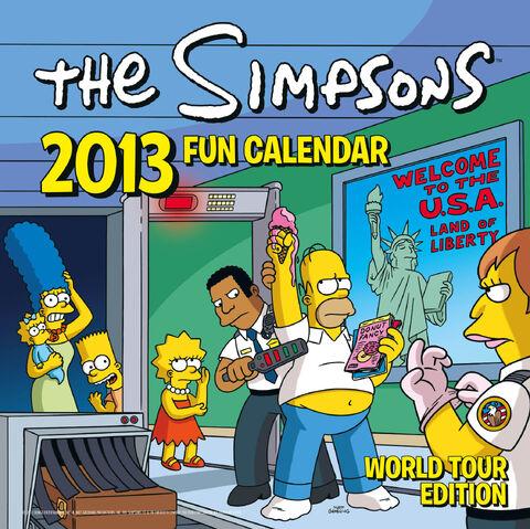 File:2013 Fun Calendar.jpg