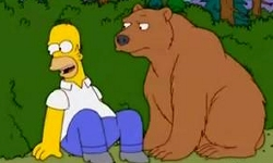 File:Bear!.jpg