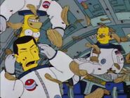 Deep Space Homer 79