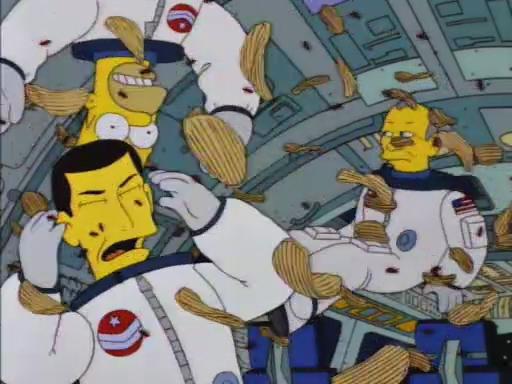 File:Deep Space Homer 79.JPG