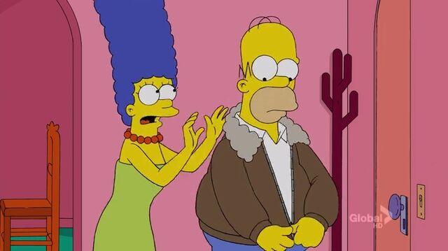 File:Homer Goes to Prep School 39.JPG