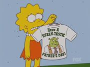 See Homer Run 11
