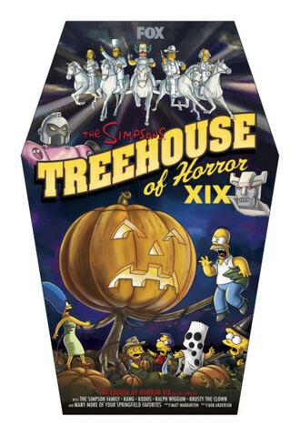 File:Treehouse of Horror XIX.jpg