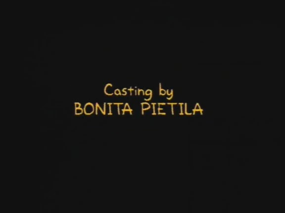 File:Another Simpsons Clip Show - Credits 00028.jpg