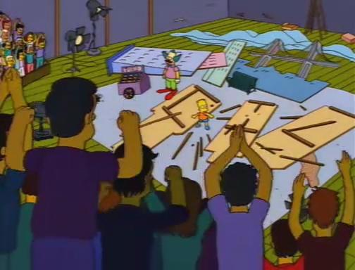 File:Bart Gets Famous 72.JPG