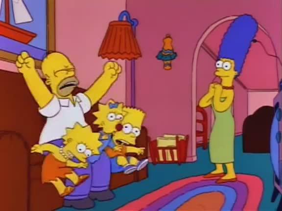 File:I Married Marge -00392.jpg