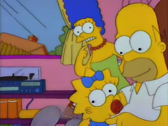 File:Marge Gets a Job 7.JPG