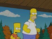 Moe'N'a Lisa 92