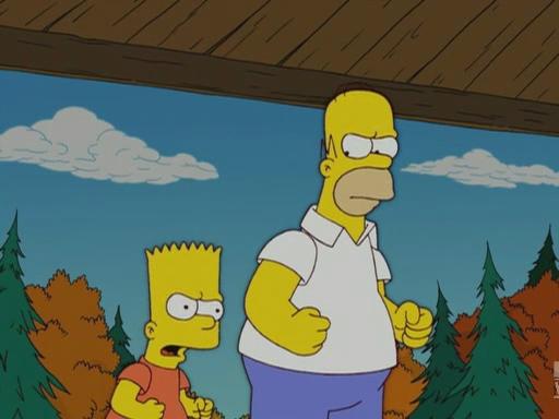 File:Moe'N'a Lisa 92.JPG