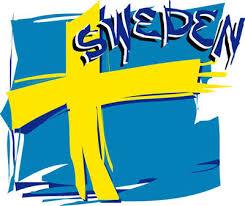 File:Sweden flag.jpg