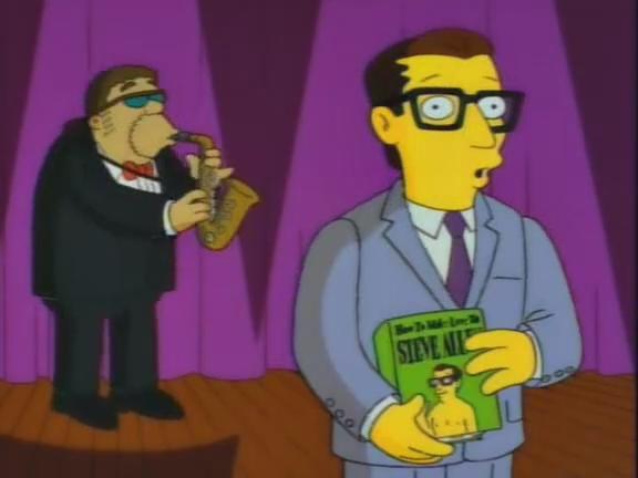 File:'Round Springfield 42.JPG