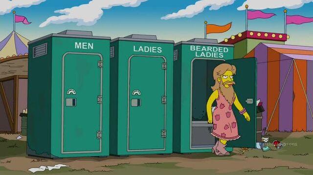 File:Bart's New Friend -00083.jpg