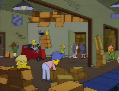 File:Bart Gets Famous 32.JPG