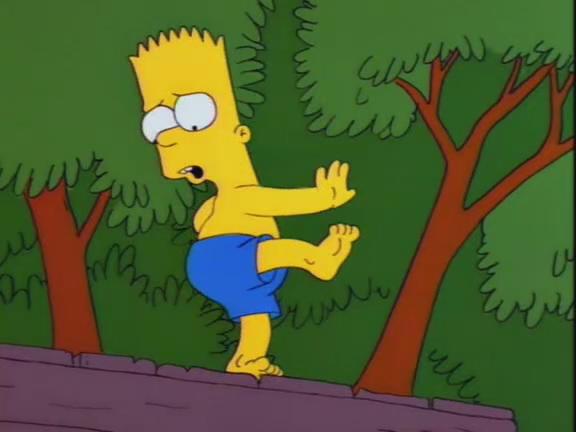 File:Bart of Darkness 41.JPG