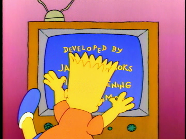File:Bart the Genius (Couch gag).png