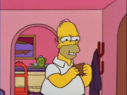 File:Homer Loves Flanders 21.JPG