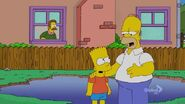 Homer the Father 66
