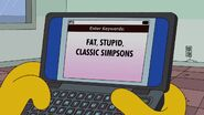 Politically Inept, with Homer Simpson 46