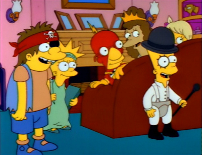 File:Simpsons costumes.jpg