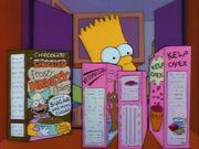 Bart the Murderer 2