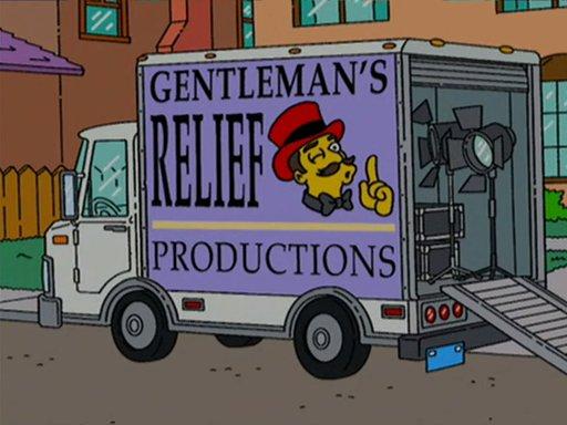 File:Gentleman's Relief Productions.jpg