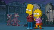 Halloween of Horror 36