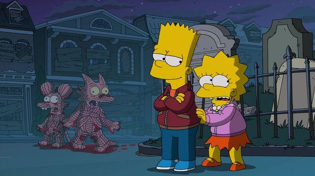 File:Halloween of Horror 36.JPG