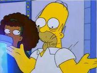 Homer-sourball