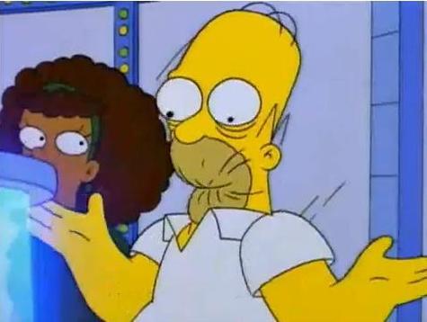File:Homer-sourball.jpg