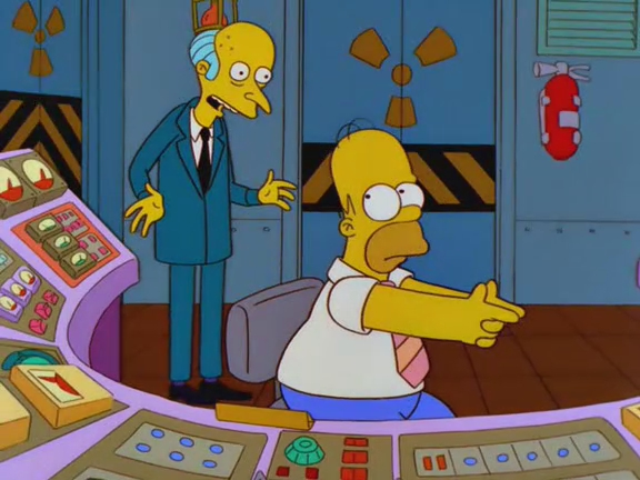 File:Homer to the Max 59.JPG