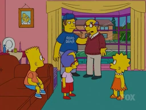 File:Milhouse Doesn't Live Here Anymore 90.JPG