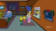 Simpsons-2014-12-23-16h27m48s228