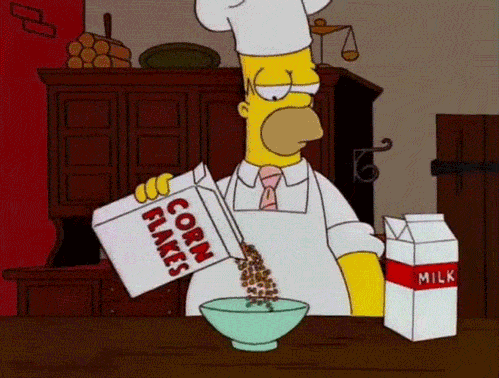 File:Smithers2.png