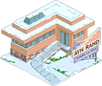 File:Ayn Rand School for tots Tapped out.png