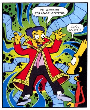 File:Doctor Strange Doctor.jpg