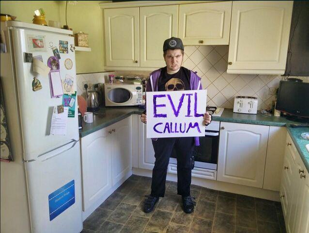 File:Evil callum wwe.jpg