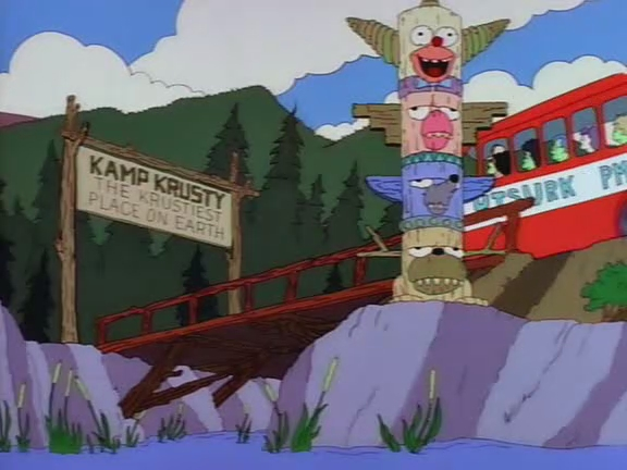 File:Kamp Krusty 70.JPG