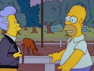Lisa's Pony 54