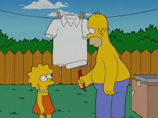 File:Marge Gamer 103.JPG