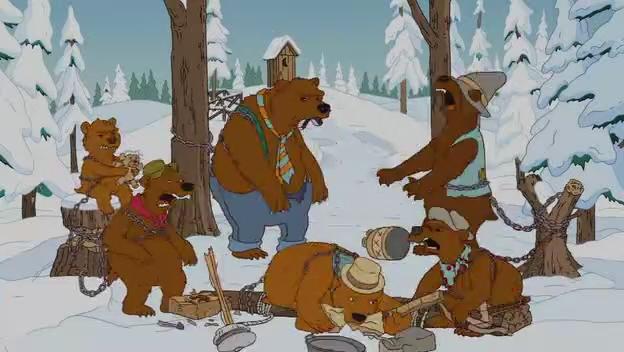 File:Rednecks and Broomsticks 30.JPG