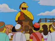 Simpsons Bible Stories -00372