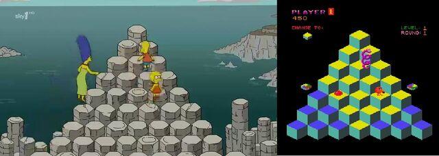 File:Simpsonsqbert.jpg