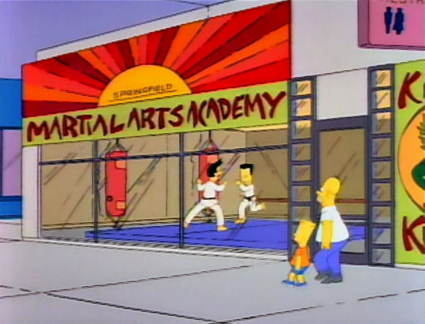 File:Springfield martial arts academy.png