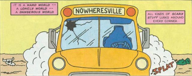 File:TheGnarlyAdventureOfBusmanNowheresville.png