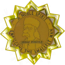 File:Badge-96-6.png