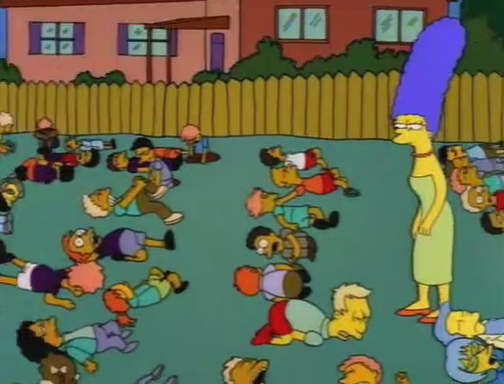 File:Bart's Inner Child 32.JPG